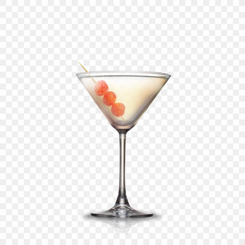 Cocktail Vesper Martini Bronx Beer, PNG, 1500x1500px.