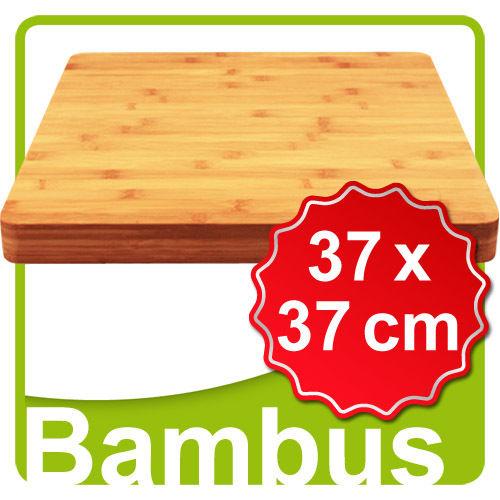 Kücheneinrichtung collection on eBay!.