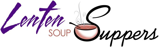 Sunday Evening Soup Supper and Vespers for Lent — Stonybrook Church.