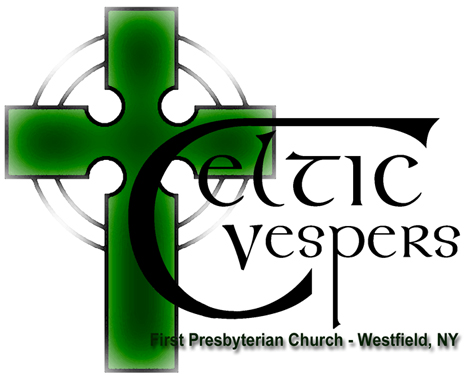 Gallery For > Vesper Service Clipart.