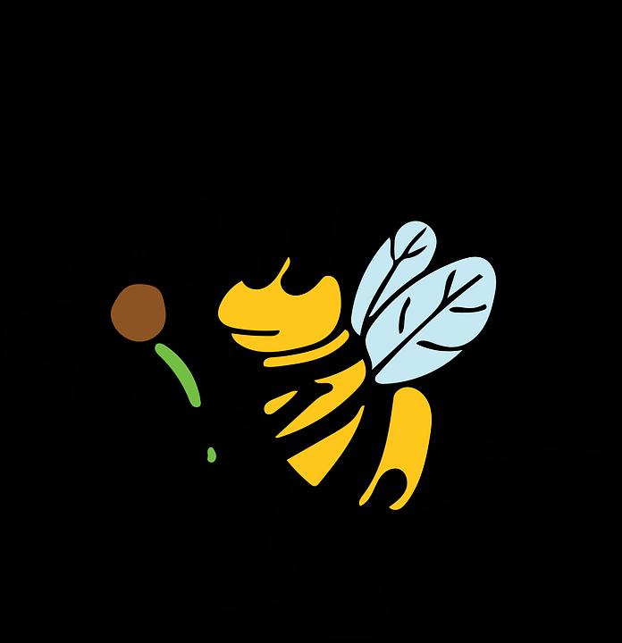 Hornet.