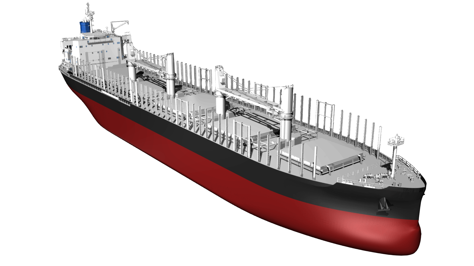 Cargo Ship PNG HD Transparent Cargo Ship HD.PNG Images.