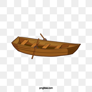 Canoe Png, Vector, PSD, and Clipart With Transparent.