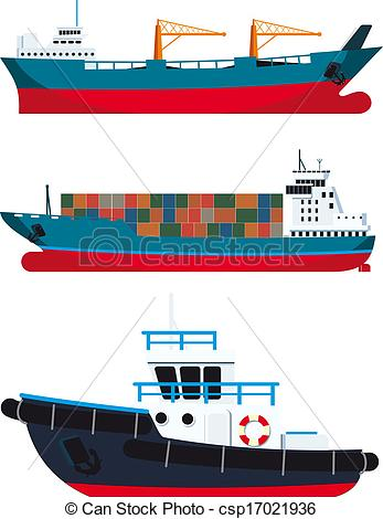 Vessels Clipart and Stock Illustrations. 28,318 Vessels vector EPS.
