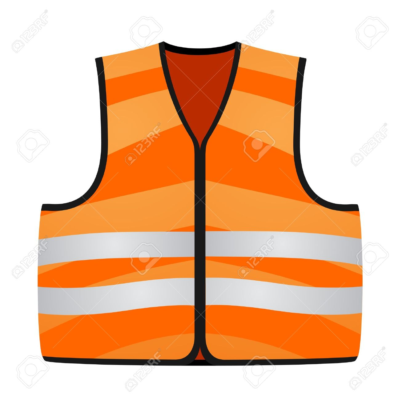Safety Jacket Clipart 20 Free Cliparts Download Images