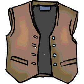 Vest Clipart 20 Free Cliparts Download Images On