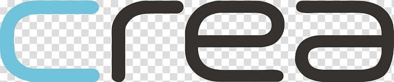 Logo Television Vestel Finlux Bursa Beko Servisi, others.