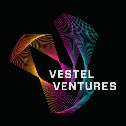 Vestel Ventures (@VestelVentures).
