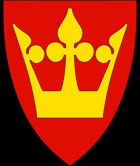 Vestfold.