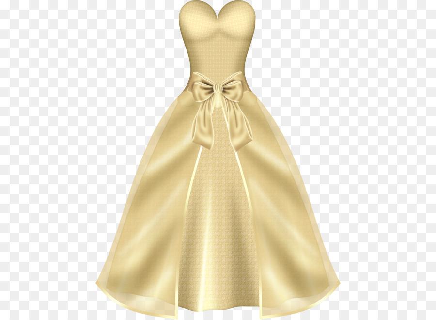 vestido de novia png #6
