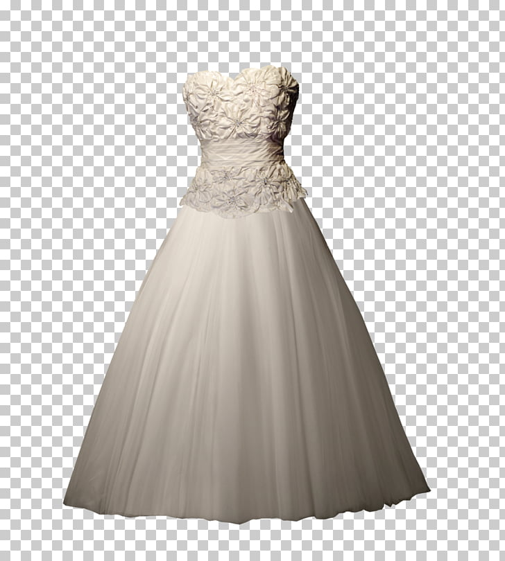 Vestido de novia vestido de novia vestido de novia PNG.