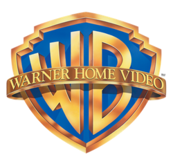 Warner Home Video.
