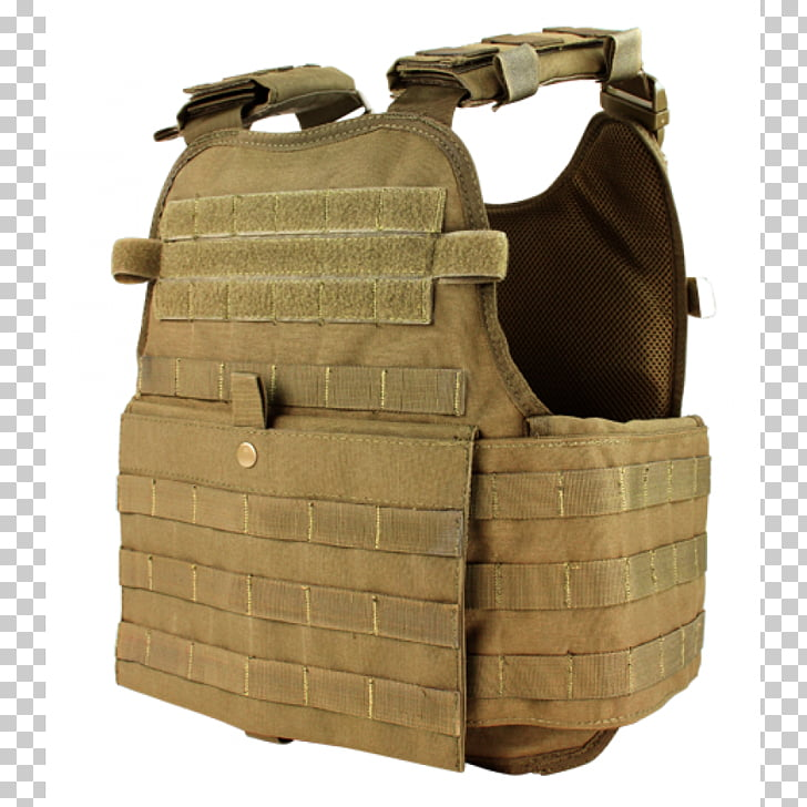 Soldier Plate Carrier System Bullet Proof Vests MOLLE Trauma.
