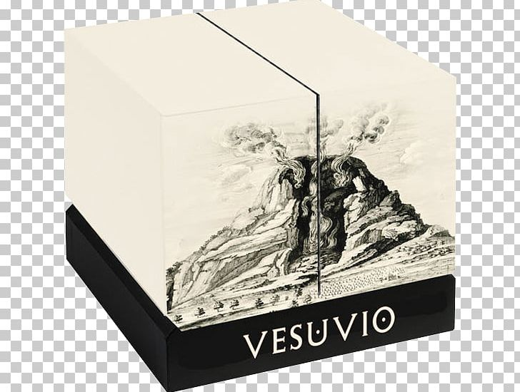 Mount Vesuvius Volcano Silver Coin PNG, Clipart, Free PNG.