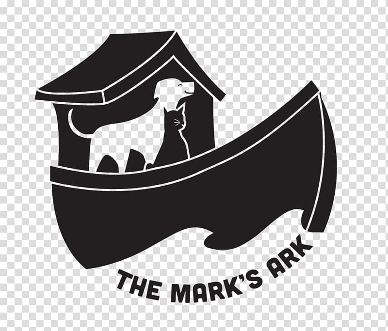 The Mark\'s Ark The Ark Veterinary Clinic Veterinarian Animal.