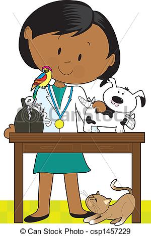 Vet Clip Art and Stock Illustrations. 7,649 Vet EPS illustrations.