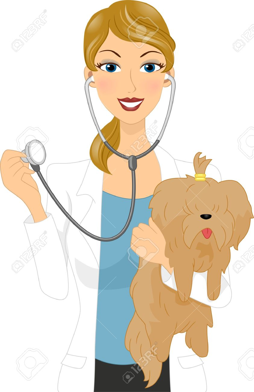 vet clipart free - Clipground