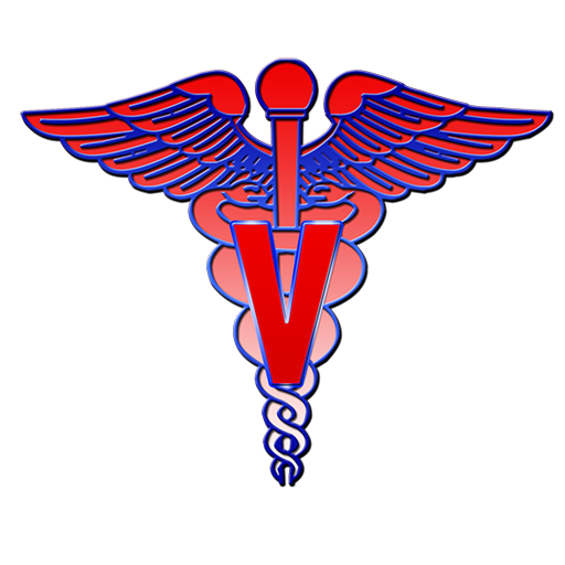 Free Veterinary Symbol Cliparts, Download Free Clip Art.