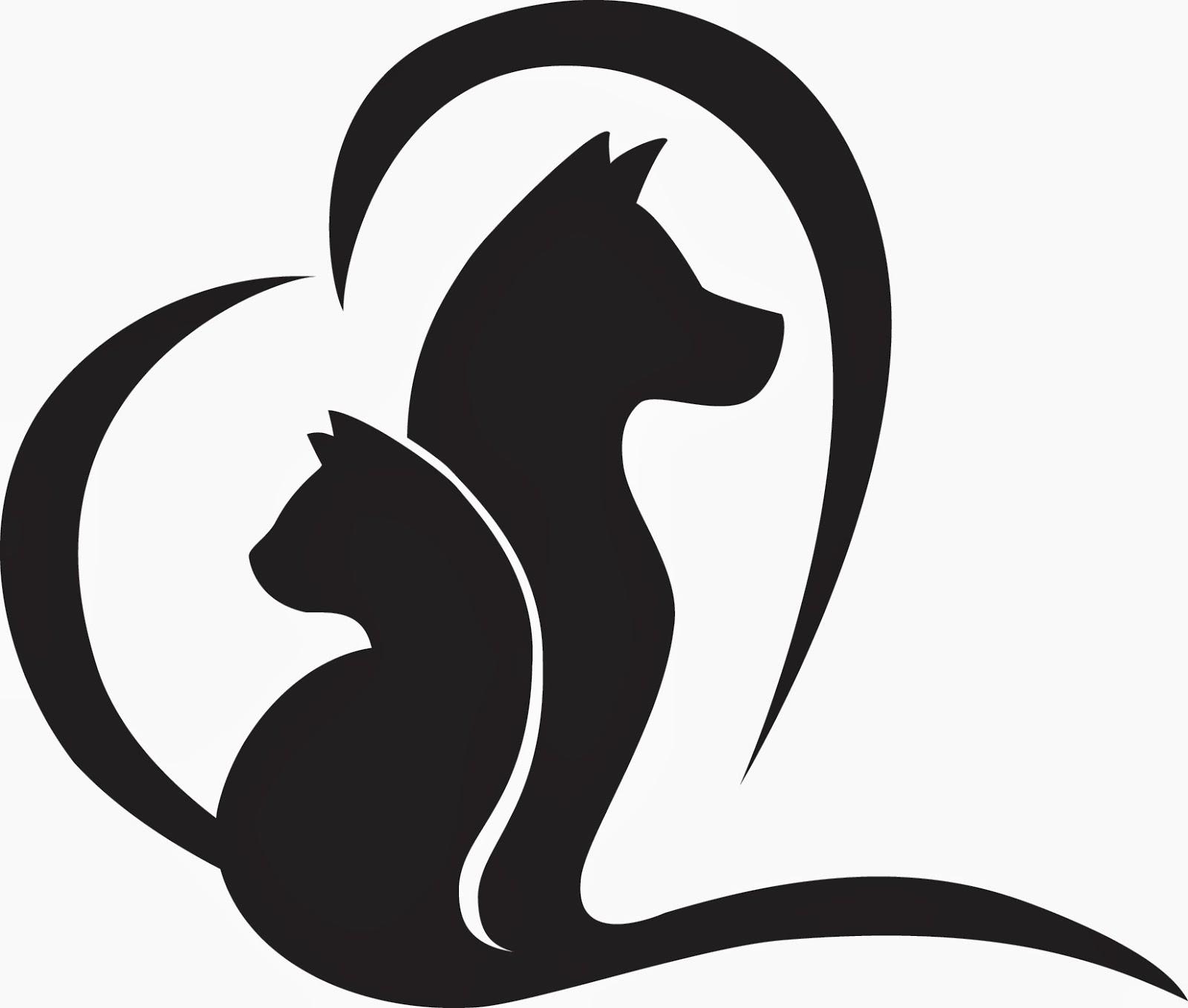 Veterinary Technician Clipart - ClipArt Best   Cartoon Vet Tech