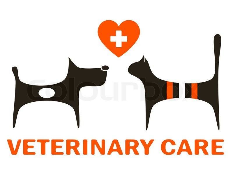 Veterinary Technician Clip Art Pictures to Pin on Pinterest.