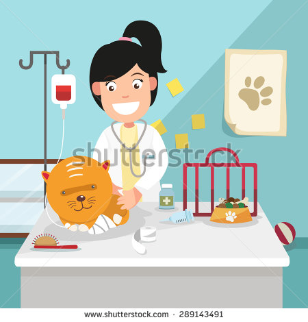 vet tech clipart 20 free Cliparts | Download images on ...