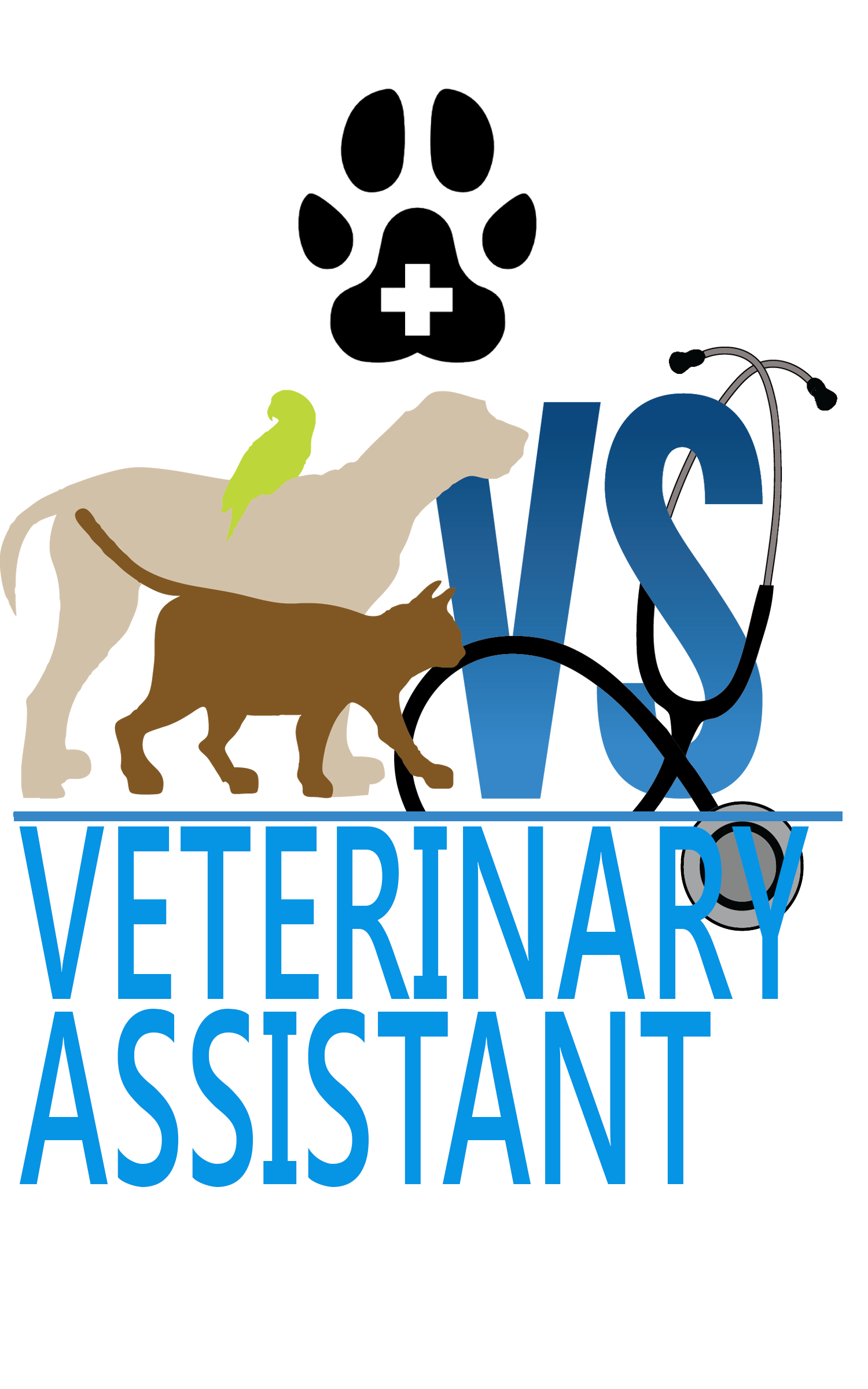 Vet Assistant PNG Transparent Vet Assistant.PNG Images.