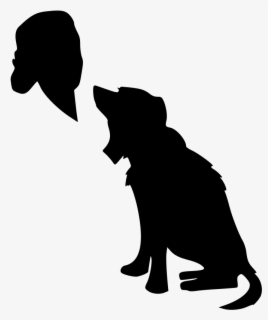Free Veterinarian Clip Art with No Background.