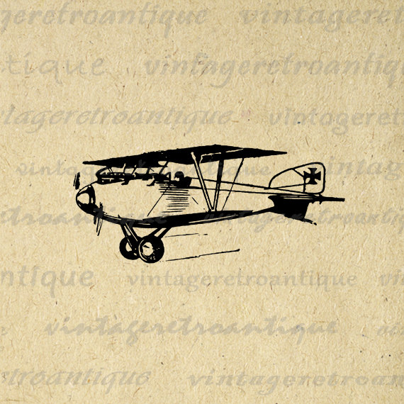 1000+ images about Vintage Planes on Pinterest.