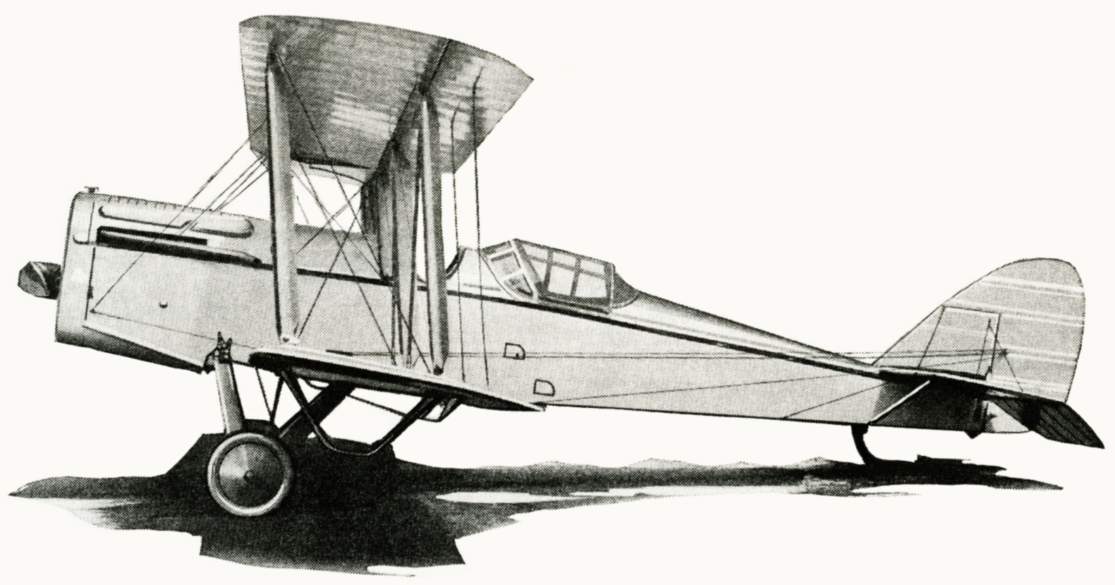 1000+ images about Aviones on Pinterest.