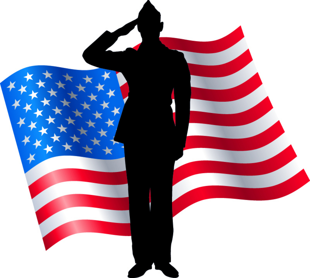 Veterans clipart 20 free Cliparts | Download images on ...