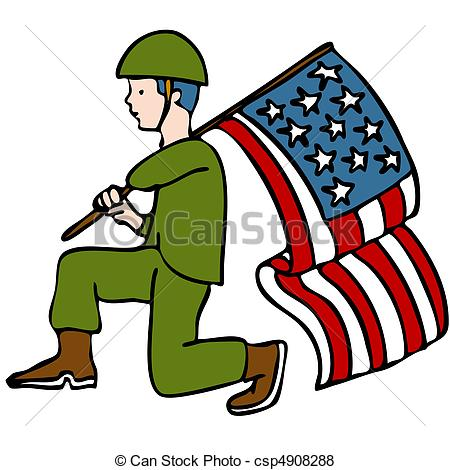 Veteran Clip Art and Stock Illustrations. 6,340 Veteran EPS.