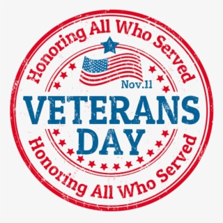 Free Veteran S Day Clip Art with No Background.