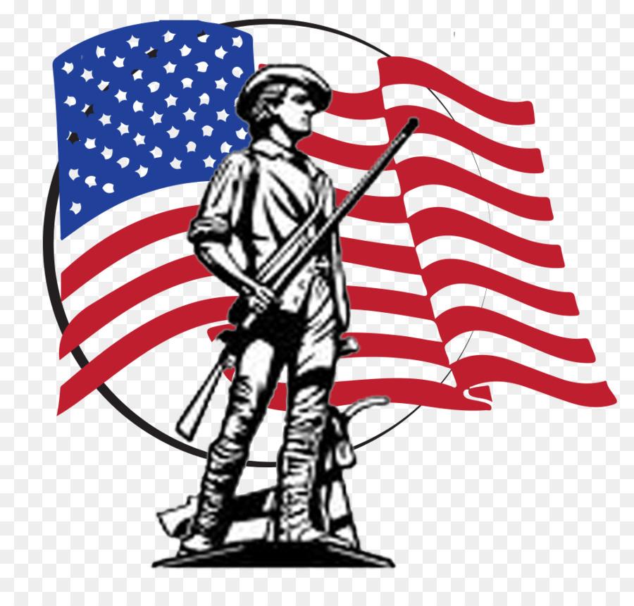 Veterans Day Celebration Background png download.