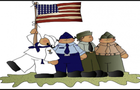 veteran pictures clipart Archives.