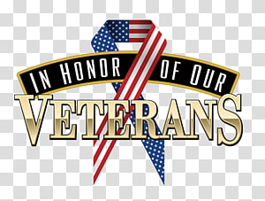Veteran transparent background PNG cliparts free download.