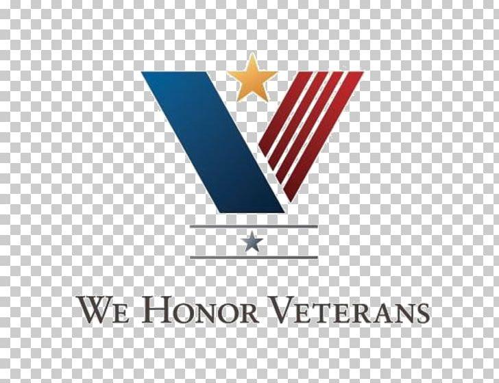 Veteran Logo Organization Ex.