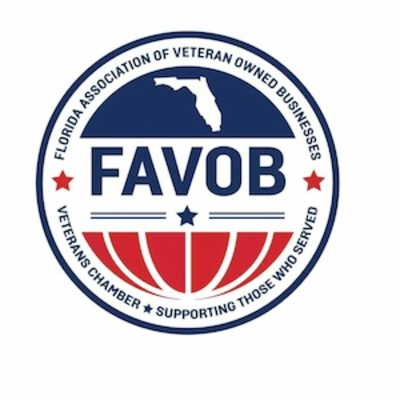 Florida Association of Veteran.