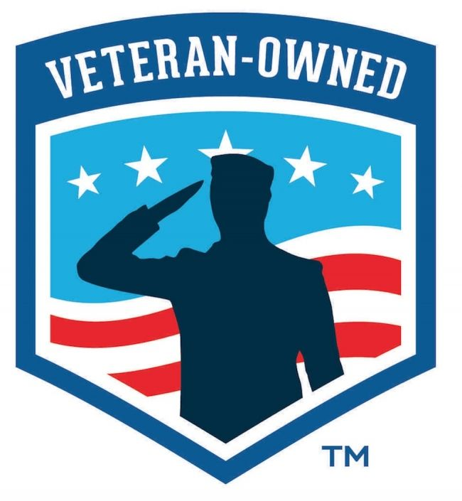Veteran Owned Business Certification Choice Image.