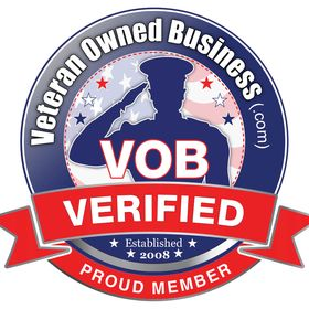 15 Best American Veteran Owned Small Business Association.
