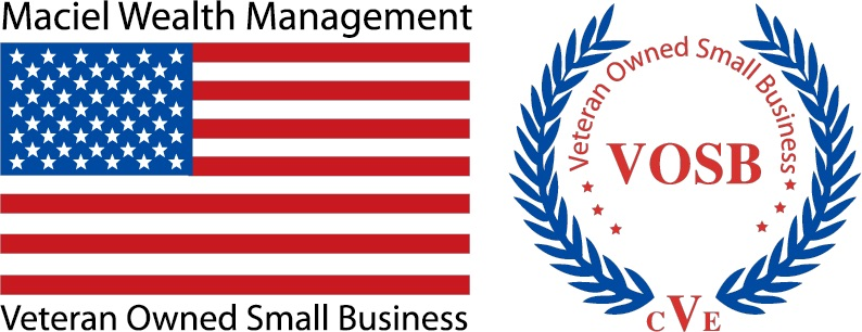 I\'m Proud to be a Veteran Owned Small Businesses.