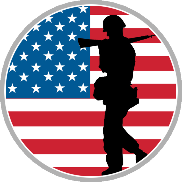 Veterans Day PNG Images Transparent Free Download.