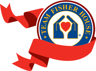 MCM & Team Fisher House (A+ charity designation).
