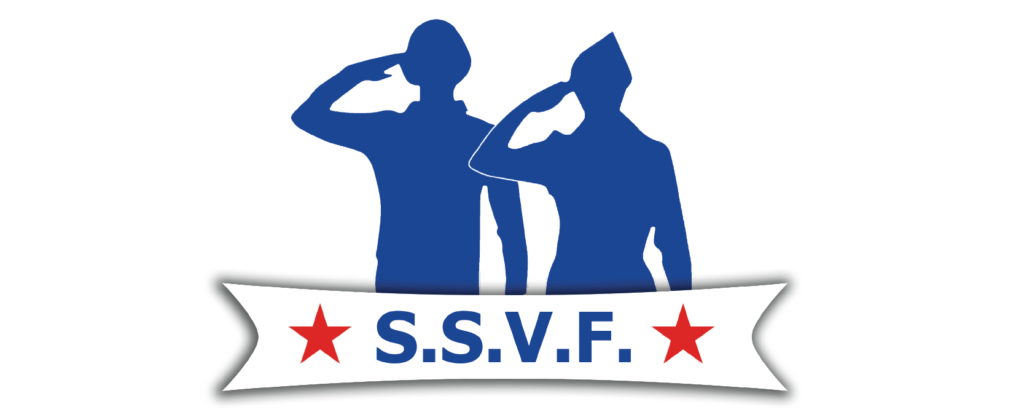 Supportive Services for Veteran Families.