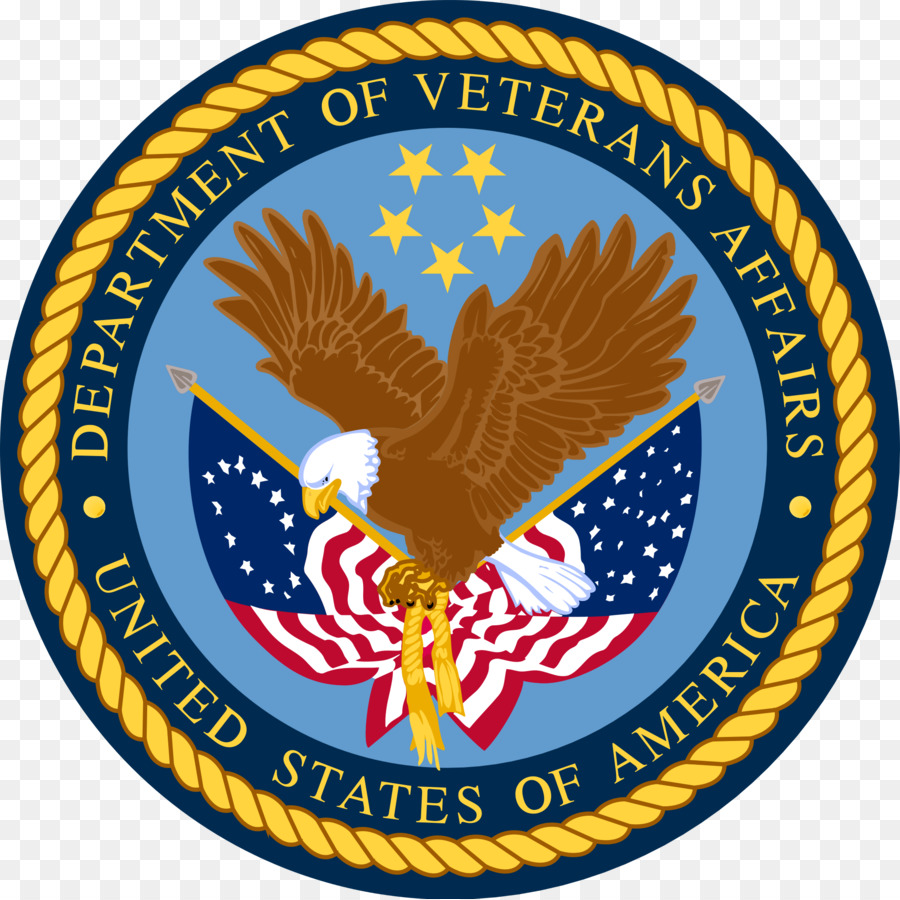 department of veterans affairs seal clipart United States of.
