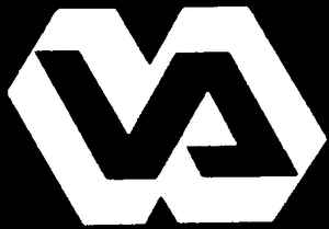 The Veterans Administration Label.