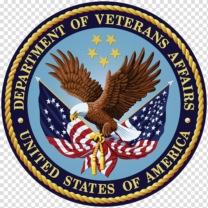 United States of America United States Department of.