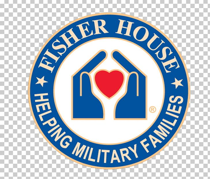 Fisher House Foundation Inc United States Department Of.