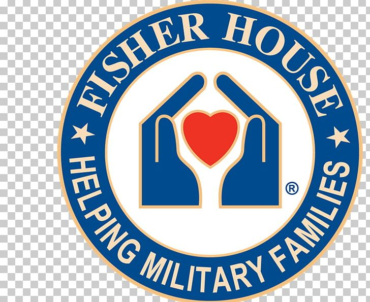 Dayton Veterans Affairs Medical Center Fisher House.
