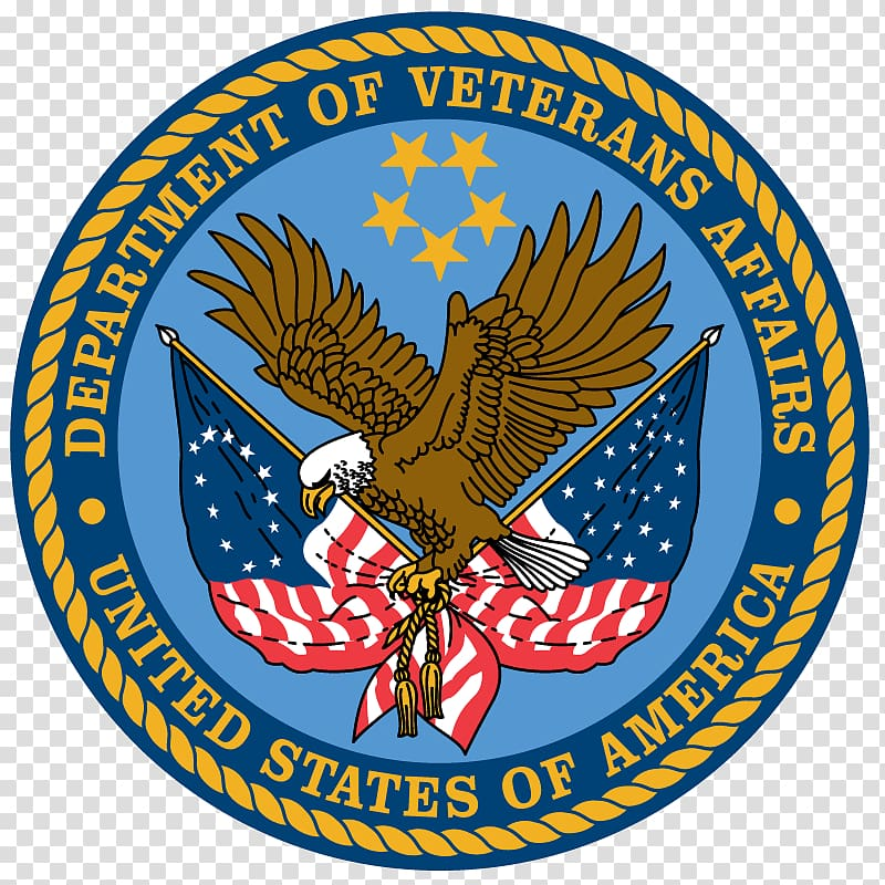 United States Department of Veterans Affairs United States.