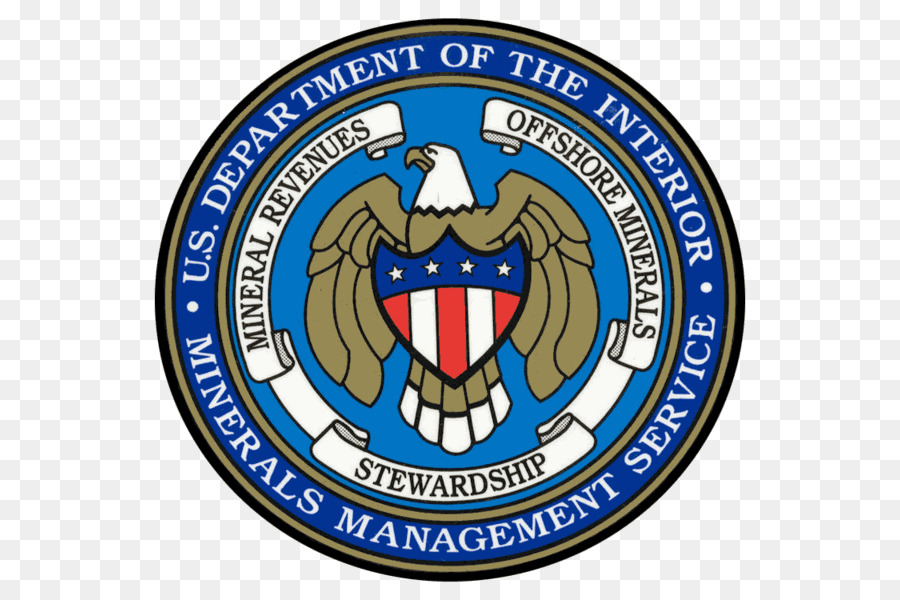 department of veterans affairs clipart United States of.